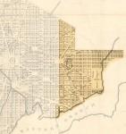 DC_1846_Squares