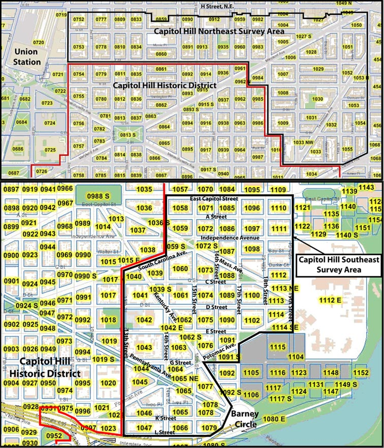 BTB-Map-All-756