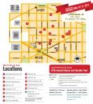 HGTmap2014jq
