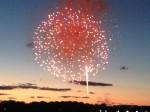 July42014Fireworks1