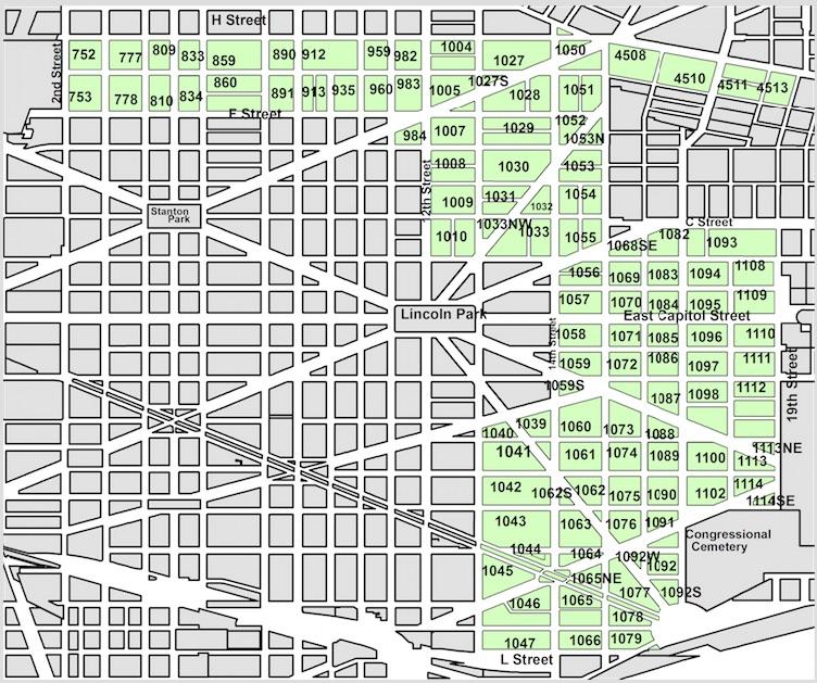 BTB-Map-08232015