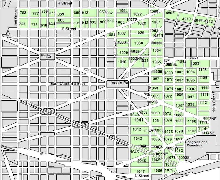 BTB-Map-08292015