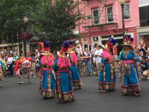 Parade2016ean_1666